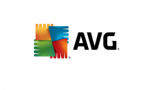 20% off AVG Ultimate Discount Code [Special Sale]