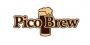 Free PicoPaks on Pico orders