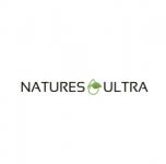 15% Off Natures Ultra Coupon [CBD Hemp Oil Discount]