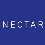 Nectar Foundation Promo Code + 2 Free pillows