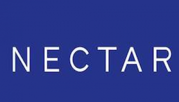 $275 Off Nectar Mattress Coupon Codes, Discounts, Promo Codes