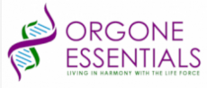 Buy High Quality orgonite pyramids [SALE] + Reviews