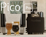 60% off Picobrew Promo Codes & Coupons