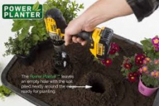 Save $140.88 Off power planter discount code Australia [Latest Coupon]