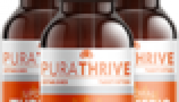 53% off Purathrive Coupon Codes – Organic Liposomal Turmeric Extract