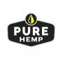 $75 off Pure Hemp Shop