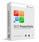 $230 off Seo Powersuite Discount code on Pro & Enterprise