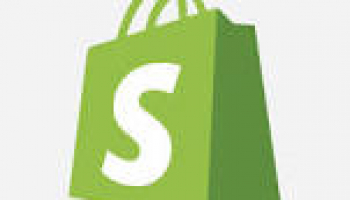 shopify coupon Free 14 Days Trail Offer – Start Online Store