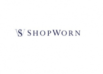 80% Off shopworn coupon code + Extra 10% Promo Code