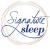 48% off Signature Sleep Mattress Coupon Code