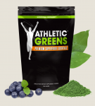 30% Off Athletic Greens Discount code [Special Offer]