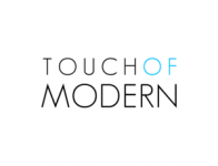 70% off Touch of Modern Promo code + Free Shipping