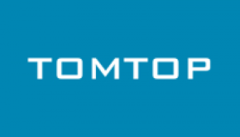75% off TOMTOP Coupon Code [Blackview smartphone Deal]