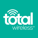 $100 Off Total Wireless Promo Code & Promotions
