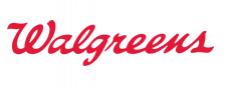Walgreens coupon code 40% off Photo & Contact Lenses
