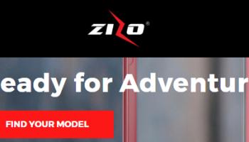 55% off Zizo Coupon Code: Zizo Wireless Discount Codes